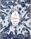 A-Table-Le-Repas-tout-un-art