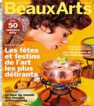 Beaux-Arts-Magazine-N°438-Décembre-2020