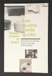 Les quatre cents goûts, Reims, 2011