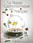 """""""Le repas gastronomique des francais"""", Paris, 2015"""