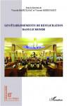 """""""Les établissements de restauration dans le monde"""", Paris, 2012"""
