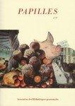 Papilles Cultures & Patrimoine gourmands n°37