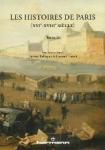 """Les histoires de Paris"" (vol. 2), 2012"