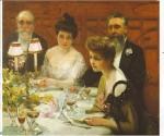 Du plaisir de la table dans 1-Billet coin-de-table-paul-chabas-musee-beaux-arts-tourcoing-150x125