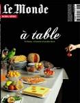 Entretiens / interviews a-table-le-monde-hors-serie-juil.-sept.-2013-117x150