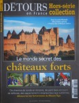 le-monde-secret-des-chateaux-forts-detours-en-france-hors-serie-collection-116x150